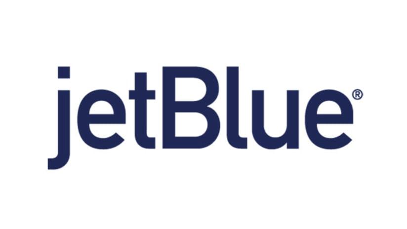 JetBluepartnerpagev2