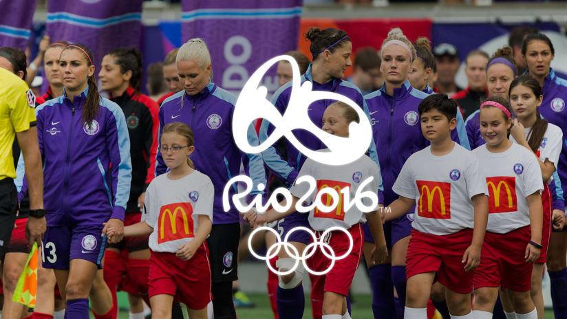 Pride Rio