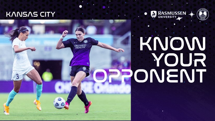 Know Your Opponent | Kansas City