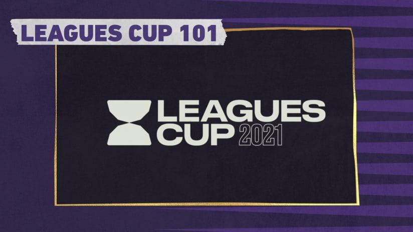 leaguescup101thumb