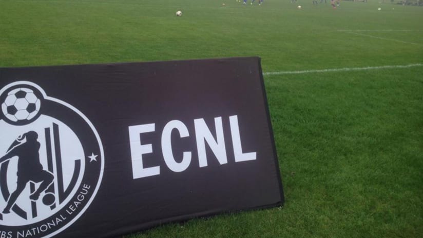 ECNL 01/06/14