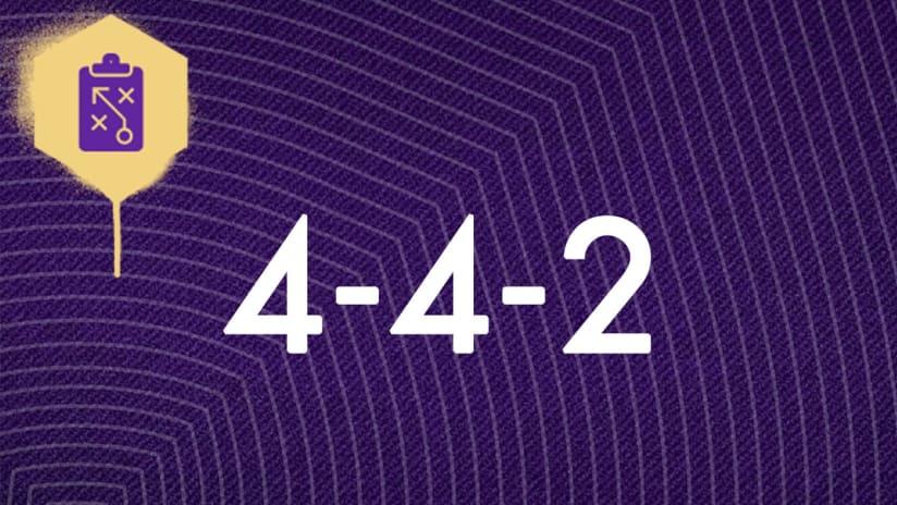 SS 4-4-2