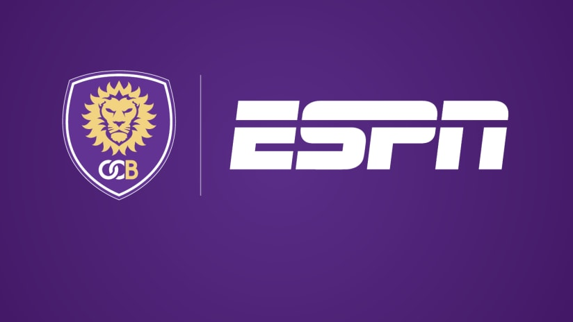 USL Reaches New Rights Agreement with ESPN, ESPN+