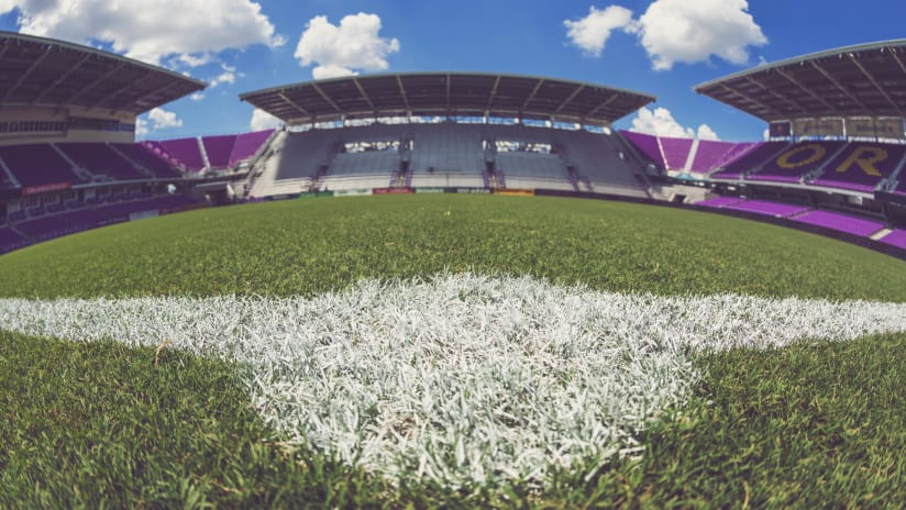 Orlando Pride Announces End of Year Roster Statuses Entering 2019-20 Offseason