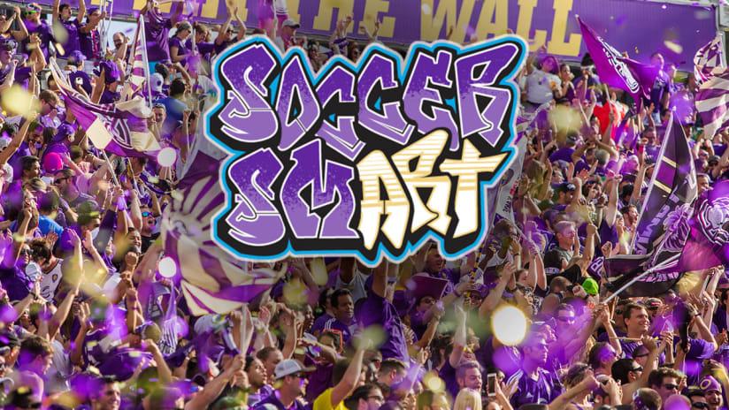 SoccerSMart Release