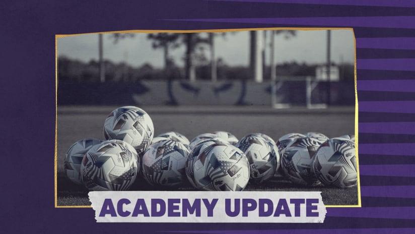 Academy Update   Keeping Clean Sheets