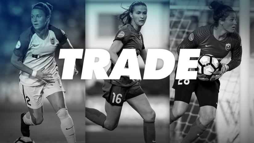 kopmeyer, nairn, pickett trade