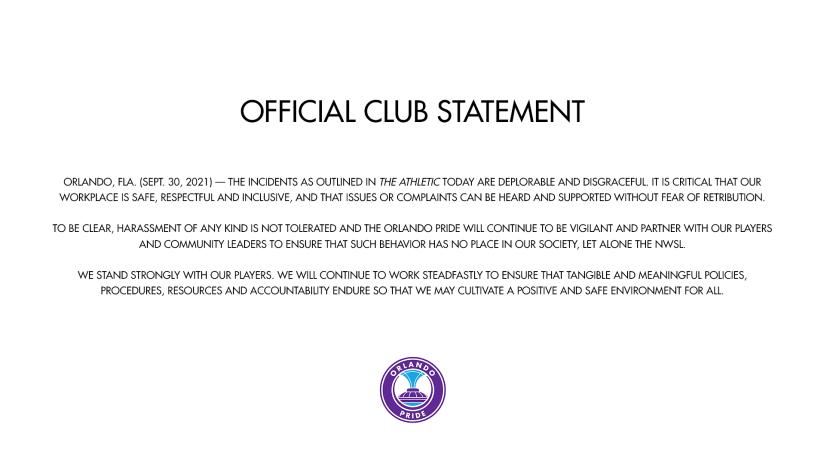 Club Statement_1920x1080_v3