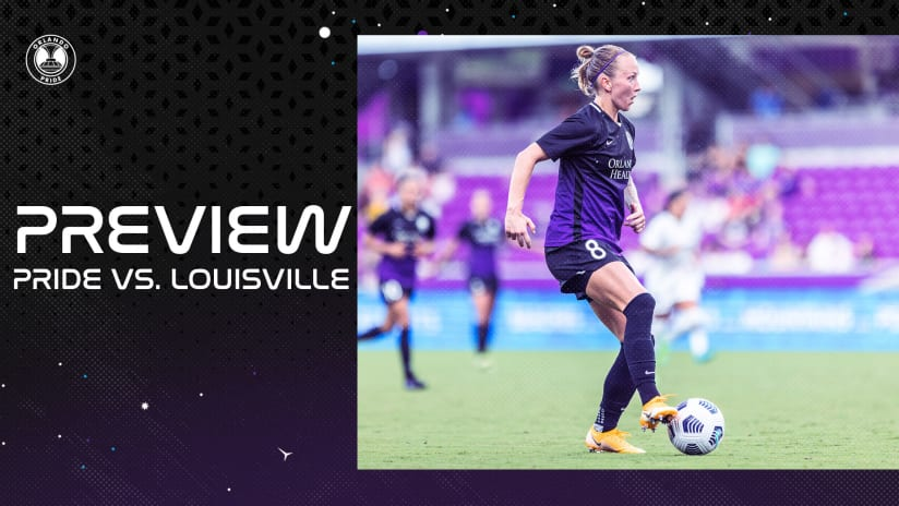 orlvlou78preview