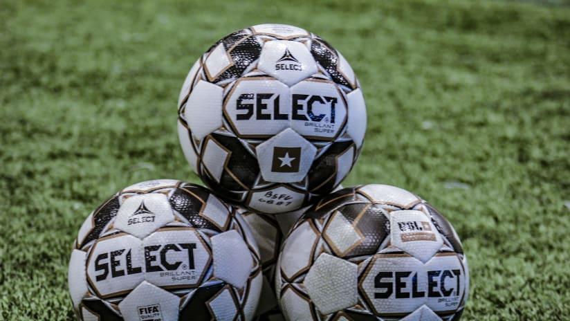 USL_ball2
