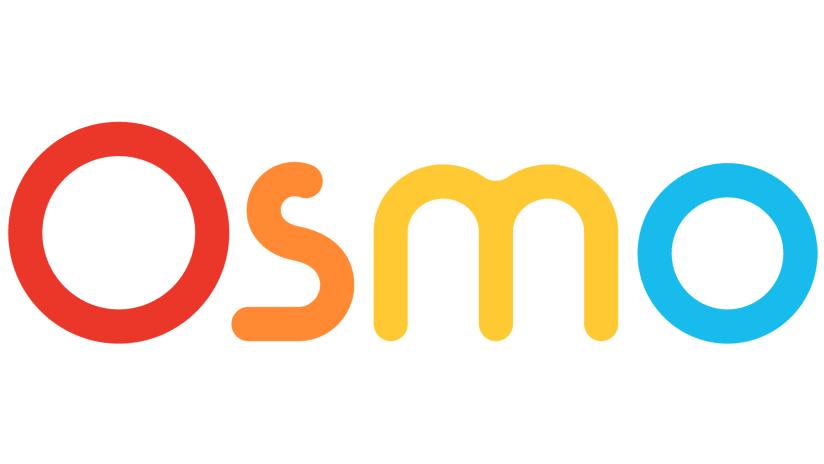 Osmo_MP8