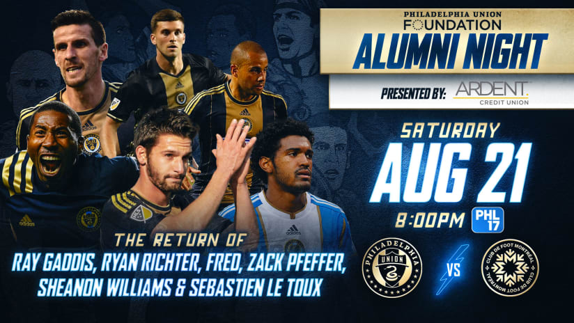 AlumniNight_Announcement_soc