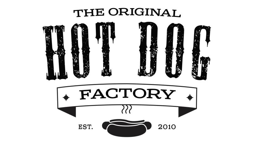 HotDogFactory