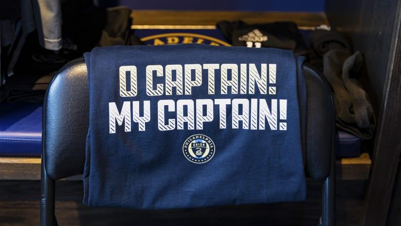 Captain_ROT(2)