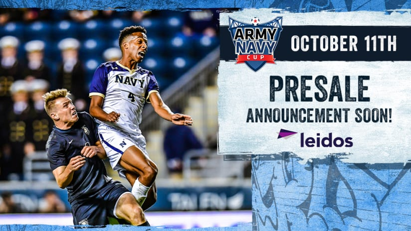 2019_07_08 army-navy announcement