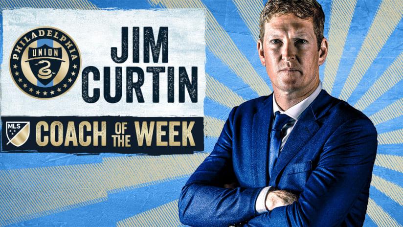 Curtin_Week_ROT