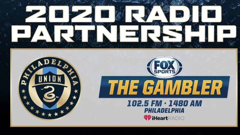 2020_radio_ROT