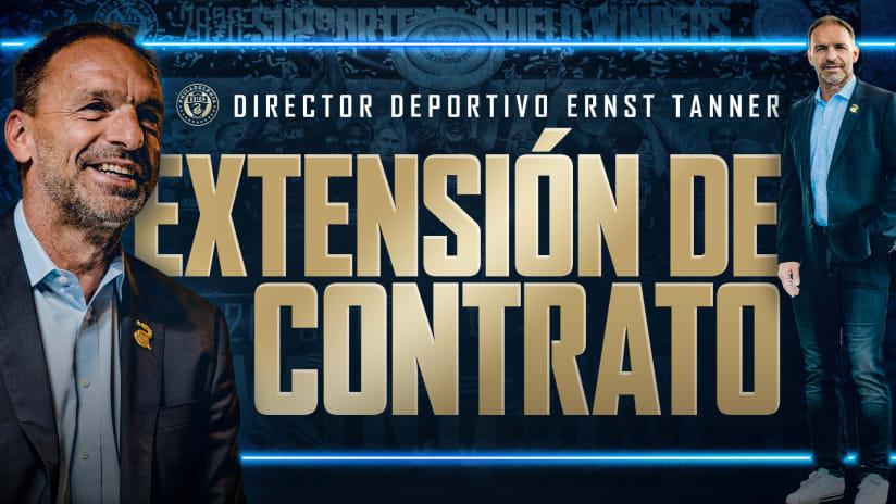 Ernst_Extension_SP