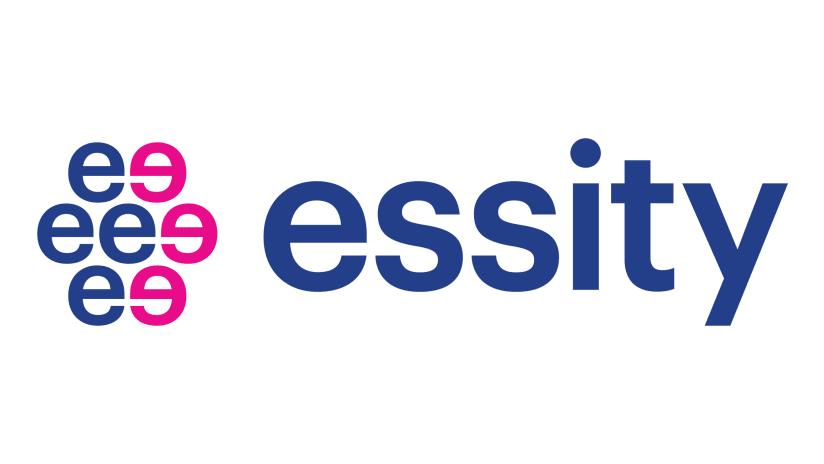 Essity