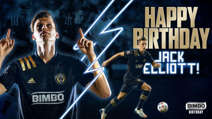 Birthday-Elliott