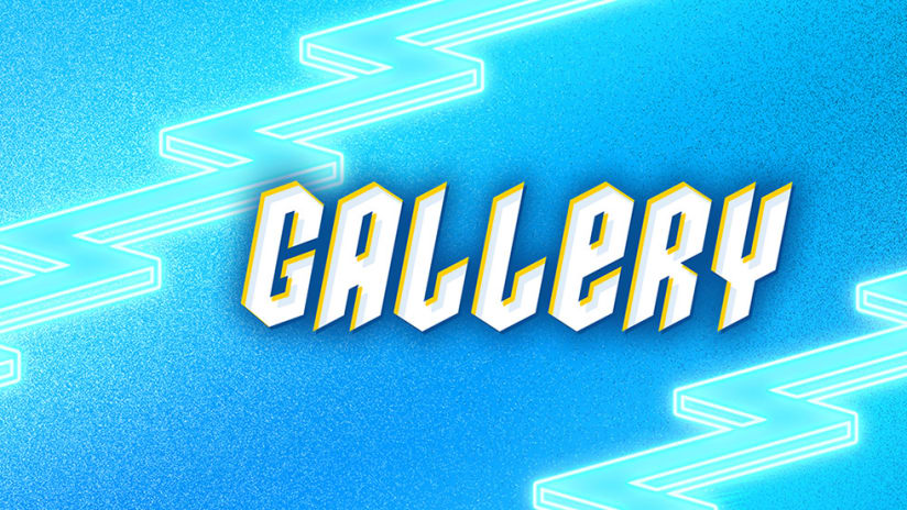 KitLaunch_Gallery_SOC