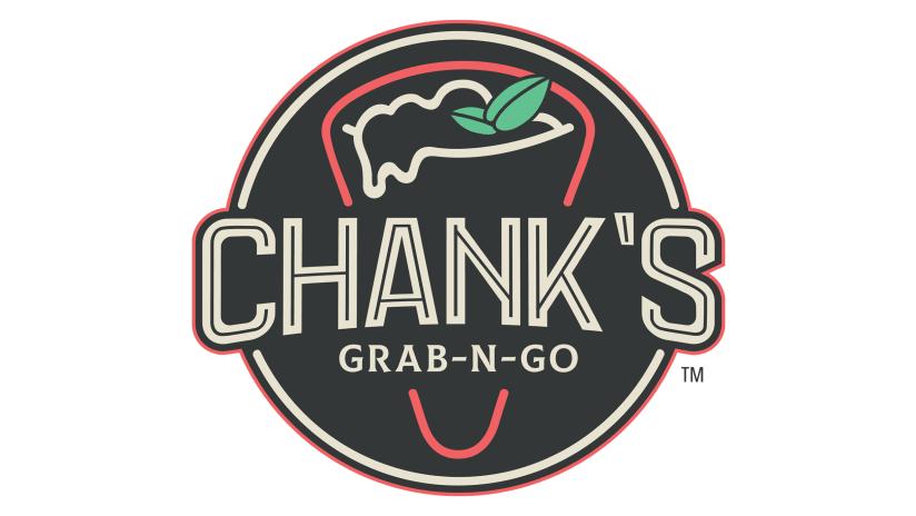 Chanks
