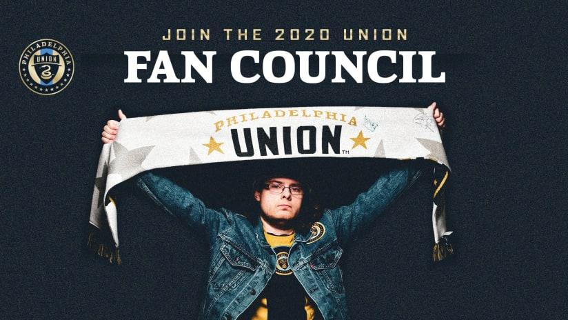 2020FanCouncil_SOC