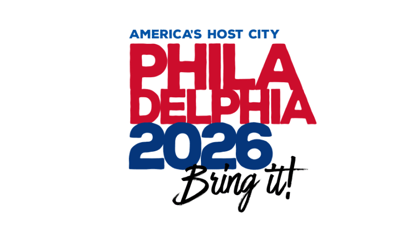 2026_Philly