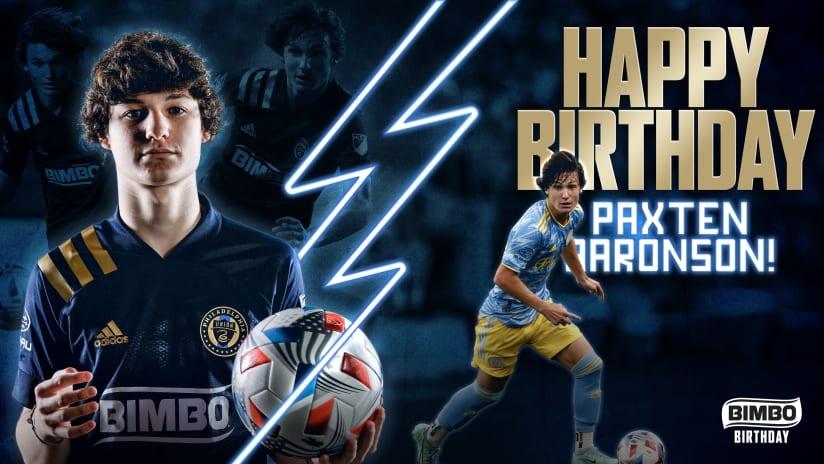 Birthday-PaxAaronson