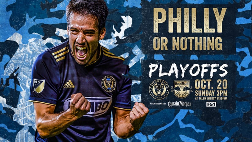 Playoffs_ROT_NYRB