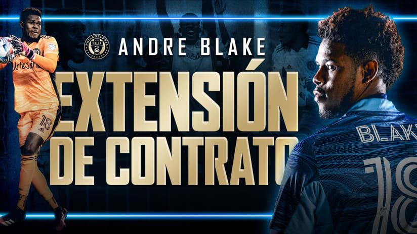 Blake_Ext_SOC_sp
