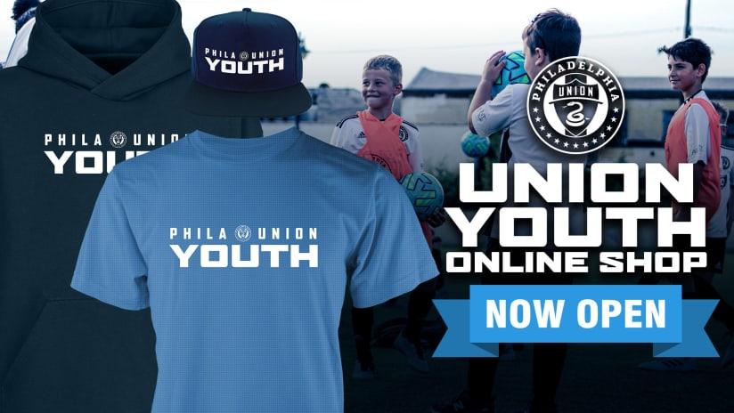 YOUTH_SHOP_SOCIAL