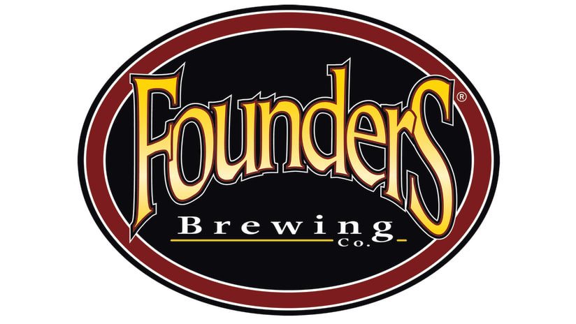 Founders copy