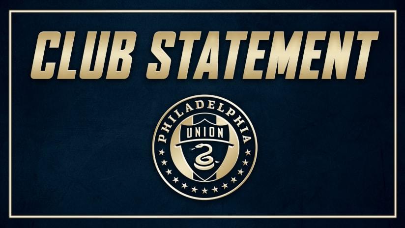 ClubStatement1