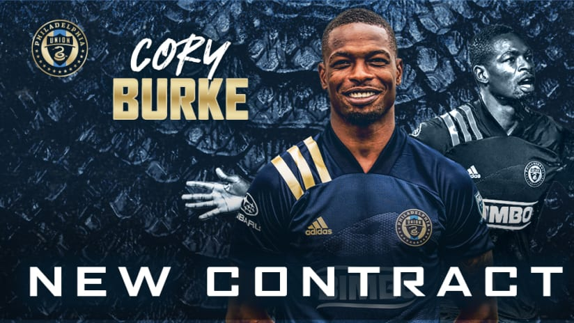 Burke_Contract_ROT