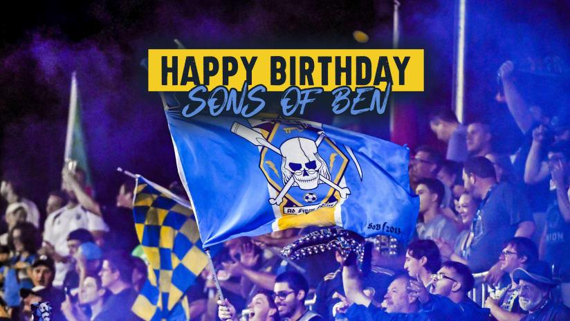SonsOfBen_Birthday