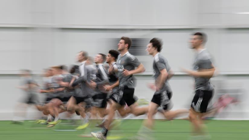 Training_2021