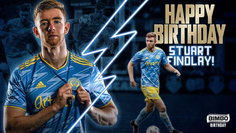 Birthday-Stu