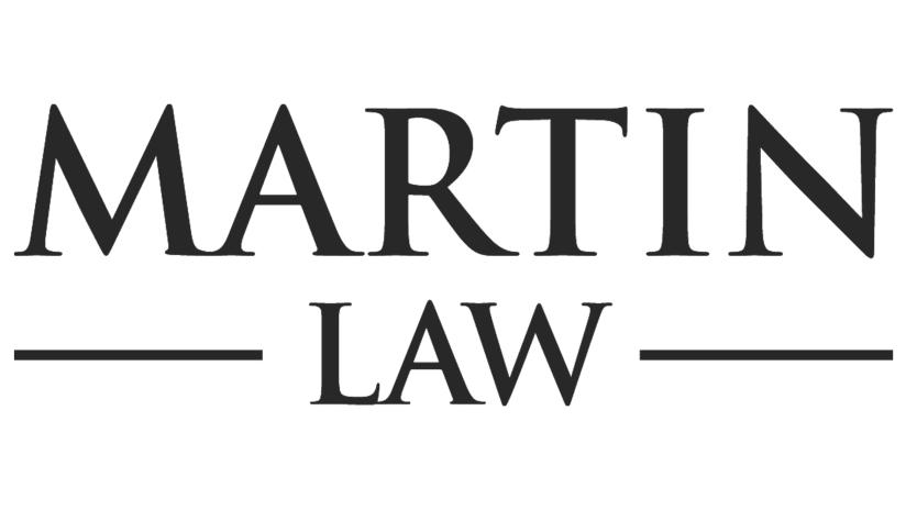MartinLaw