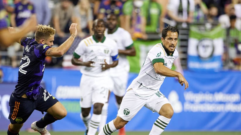 Timbers_Sounders_CM017