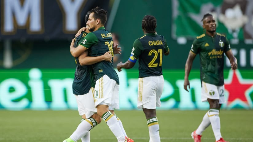 Timbers_Sounders_CM019