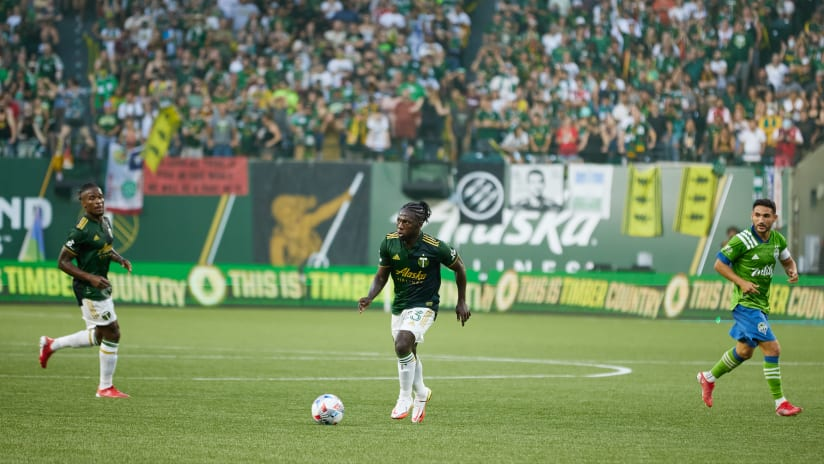Timbers_Sounders_CM021