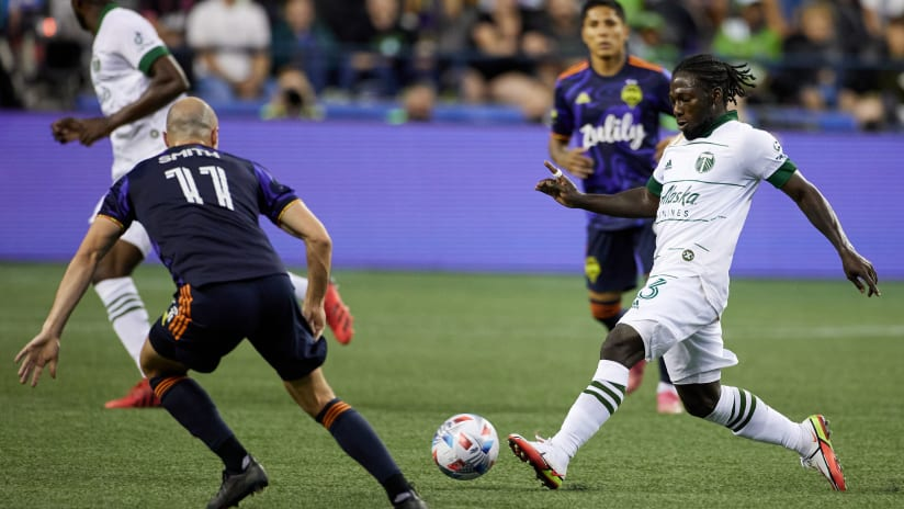 Timbers_Sounders_CM009