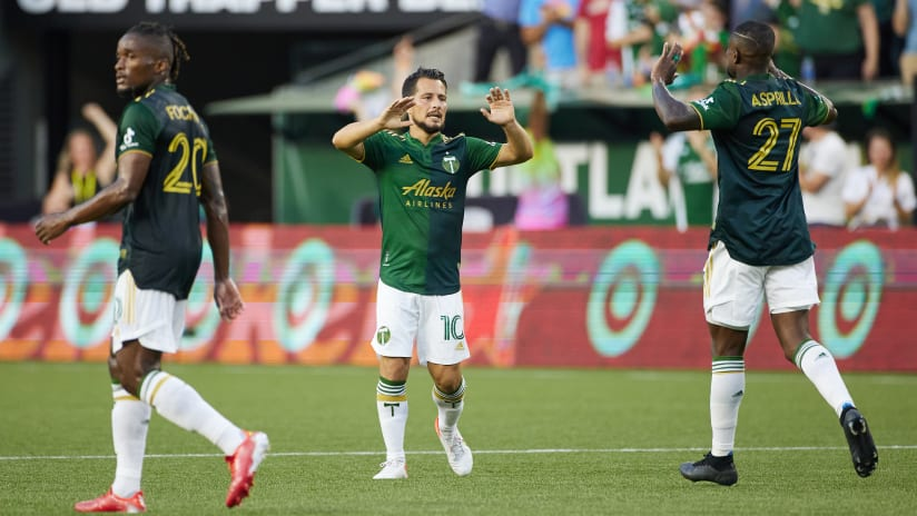 Timbers_Sounders_CM018