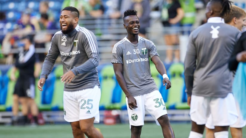Timbers_Sounders_CM003