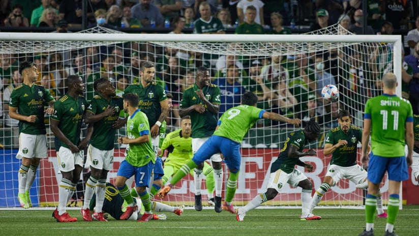 Timbers_Sounders_CM027