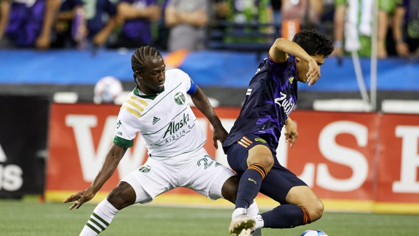 Timbers_Sounders_CM026
