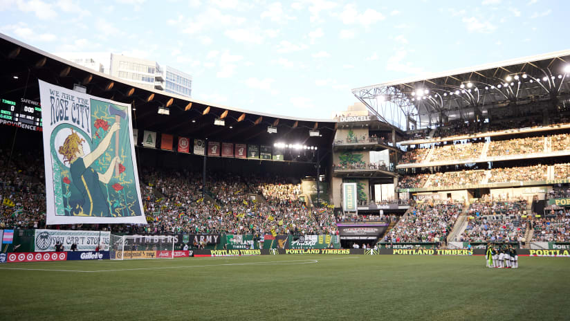 Timbers_Sounders_CM008