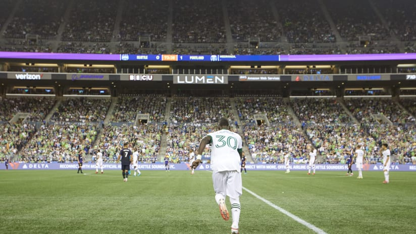 Timbers_Sounders_CM024