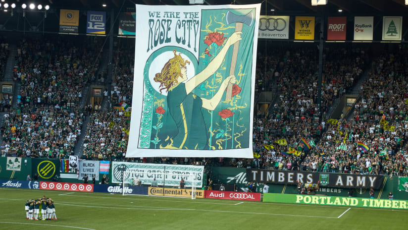 Timbers_Sounders_CM007